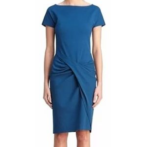 Diane Von Furstenberg Rika Dress